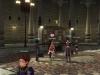 Sword_Art_Online_Hollow_Realization_Sep21_Screenshot_08