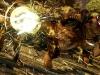 Tekken7_Kuma_screenshot_05