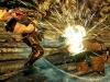 Tekken7_Kuma_screenshot_06