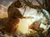 Tekken7_Kuma_screenshot_07