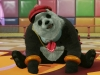 Tekken7_Panda_screenshot01