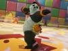 Tekken7_Panda_screenshot02