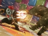 Tekken7_Panda_screenshot04