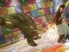 Tekken7_Panda_screenshot06