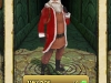 temple_run_2_holiday_update_screenshot_04