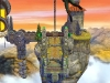 temple_run_2_screenshot_01