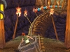 temple_run_2_screenshot_02