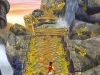 temple_run_2_screenshot_03