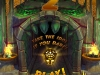 temple_run_2_screenshot_04