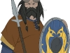 02_the_banner_saga_screenshot_09