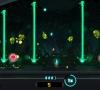 The_Bug_Butcher_Screenshot_01