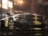 The_Crew_Raid_Car_Pack_Screenshot_01.jpg