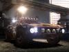 The_Crew_Raid_Car_Pack_Screenshot_03.jpg