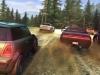 The_Crew_Raid_Car_Pack_Screenshot_04.jpg