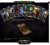The_Elder_Scrolls_Legends_New_Screenshot_06