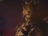The_Elder_Scrolls_Legends_New_Screenshot_010