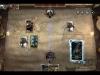 The_Elder_Scrolls_Legends_New_Screenshot_03