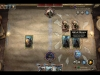 The_Elder_Scrolls_Legends_New_Screenshot_04