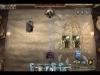 The_Elder_Scrolls_Legends_New_Screenshot_05