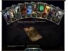 The_Elder_Scrolls_Legends_New_Screenshot_06