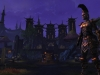 The_Elder_Scrolls_Online_Imperial_City_DLC_Screenshot_017.jpg