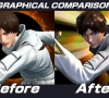 00_The_King_of_Fighters_XIV_Update_Ver_1_10_Screenshot_01