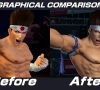 00_The_King_of_Fighters_XIV_Update_Ver_1_10_Screenshot_02