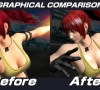 00_The_King_of_Fighters_XIV_Update_Ver_1_10_Screenshot_04