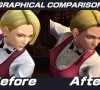 00_The_King_of_Fighters_XIV_Update_Ver_1_10_Screenshot_05