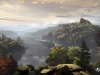 00_the_vanishing_of_ethan_carter_debut_screenshot_03