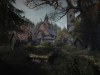 00_the_vanishing_of_ethan_carter_debut_screenshot_07