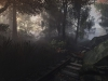 00_the_vanishing_of_ethan_carter_debut_screenshot_09