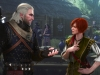 The_Witcher_3_Hearts_of_Stone_New_Screenshot_03.jpg