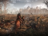 the_witcher_3_wild_hunt_new_screenshot_01