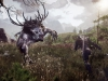 the_witcher_3_wild_hunt_new_screenshot_016