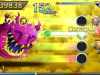 00_theatrhythm_final_fantasy_curtain_call_screenshot_01