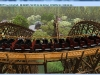 00_theme_park_studio_screenshot_02