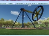 55_theme_park_studio_screenshot_011