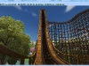 55_theme_park_studio_screenshot_02