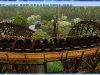 55_theme_park_studio_screenshot_05