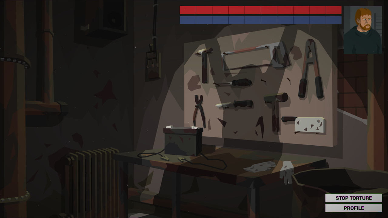 This_Is_The_Police__New_Screenshot_015