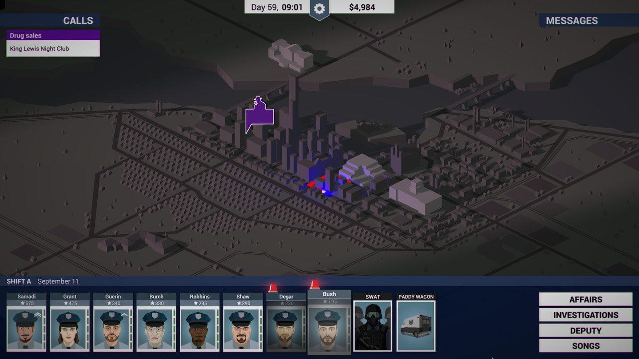 This_Is_The_Police__New_Screenshot_04
