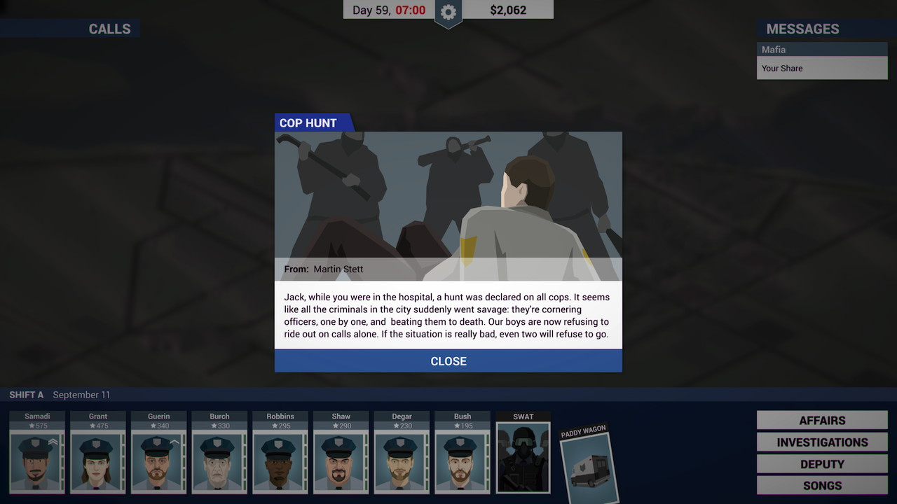 This_Is_The_Police__New_Screenshot_07