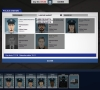 This_Is_The_Police__New_Screenshot_011