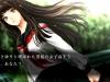 tokyo_twilight_ghost_hunters_new_screenshot_01