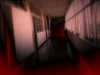 tokyo_twilight_ghost_hunters_new_screenshot_011