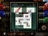 tokyo_twilight_ghost_hunters_new_screenshot_02