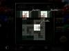tokyo_twilight_ghost_hunters_new_screenshot_03