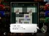 tokyo_twilight_ghost_hunters_new_screenshot_04