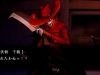 tokyo_twilight_ghost_hunters_new_screenshot_05